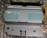 STAR MP512MDIII-24-A-R printer head