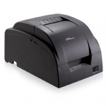 Desktop & Mobile Printer Easy loading paper AB-DM801  AB-DM501