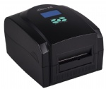 ZQ-F920 Thermal Label / Barcode / Sticker Printer