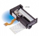 LTP1245K-C384.pdf seiko printer thermal