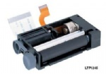 LTP1245M-C384.pdf seiko printer thermal