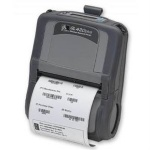 SUPPORT FOR THE QL 420 PLUS MOBILE PRINTER