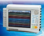 DATA ACQUISITION SYSTEM OMNIACE III RA2300 OMNIACE in NEW GENERATION