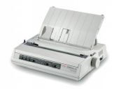 9 PIN DOT MATRIX PRINTERS ML280 Elite