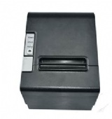 POS80v  80MM  thermal  printer