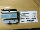 STAR Dot-matrix printer MP512MDIII MP512MFC MP512N