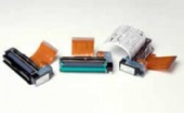 NEW Fujitsu Battery Printers - All