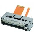 1_CAPD245.pdf thermal printer