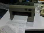 DPU20-24CF  Seiko printer for the INCON fuel tank monitor  .pdf thermal printer