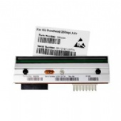 New compatible printhead for (CAB) A4+ (203dip)