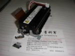 打印机芯组件 FTP-628MCL354#02 .pdf Thermal  printer.pdf