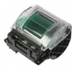 thermal printer  EPM205-LV.pdf