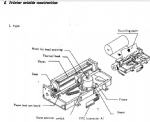 thermal printer EPT-1019LW3G.pdf