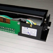 thermal printer STP411B-320-E .pdf