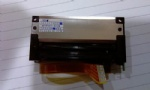 Thermal printer Mechanism SII MTP Series: (MTP201-G128-E.pdf
