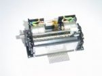 Thermal printer Mechanism SII STP211C-192-E.pdf thermal printer