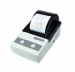 Public of TP-UP SFII 40 24 Weighing Instruments Printer