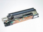 Thermal printer Mechanism SII STP411FGHJK-E.pdf  thermal printer