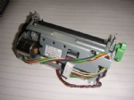 GEAR for Printer IBM 4613