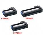 Thermal printer Mechanism SII LTP2342C-S576A-E.PDF thermal printer