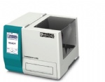thermal printer THERMOMARK CARD