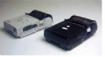 "BaTTeRy dRive, MOBiLe TyPe  COMPaCT STandaLOne TheRMaL PRinTeR  2"" eaSy LOading MOdeL"