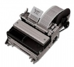dot printer Mechanism epson m-u420 printer.pdf