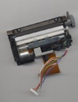 dot printer Mechanism seiko LTP3345A-S576-E printer.pdf