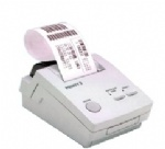 thermal printer head for BL-58RSII/BL-58RII