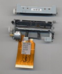 MBL1504 MBL1500 mbl1508 mbl1506.pdf Thermal  printer.pdf Mechanism