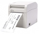 Thermal Printer F9860 Maitenance Manual